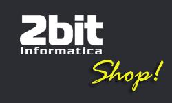 2bit-store